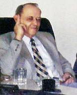 Vladimir Mikuša