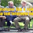 Autor: Janko Géci Stalo sa, že sa našlo niekoľko povahou seberovných a zvedavých dôchodcov zrôznych kútov Slovenska a Čiech, so záľubou vinternetovej komunikácii o veciach vážnych, zaujímavých, ale aj so […]