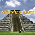 Pyramidy jsou jednou z nejzáhadnějších staveb na naší planetě. Nikdo zřejmě nebude popírat, že tyto kultovní stavby nejsou pouhými hrobkami, mají mnohem širší smysl. A teď se tedy objevila nová […]