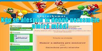 seniorhumor_up-350
