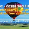 Na českém Internetu vznikla cca před rokem a něco nová sociální síť REXVOX. Je to něco, trochu podobné Facebooku, ale s několika rozdíly k lepšímu pro uživatelé. Jedná se o […]
