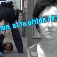 Autor: Marcin Kokolus Jmenovala se Jolanta, bylo jí 45 let, byla z Polska. Matka čtyř dětí, nejmladšímu je 8 let. V podniku pracovala 3 měsíce, s vrahem nebyla v žádném […]