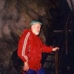 Ivan Turnovec