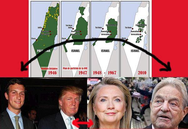 izrael1