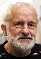 Jiří Jírovec