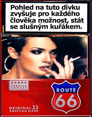 route-66-2
