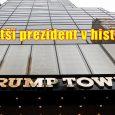 Autor: Jaromír Sedlák Time zveřejnil informaci o majetku amerických prezidentů od vzniku USA podle přepočtu na současnou hodnotu amerického dolaru. Do čela se dostal Donald Trump, jehož celkové jmění by […]