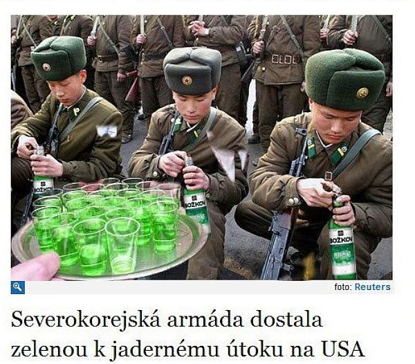 Korejska-armada