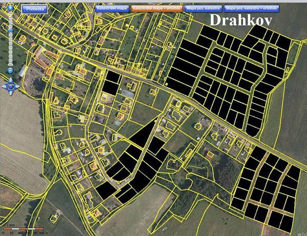 drahkov