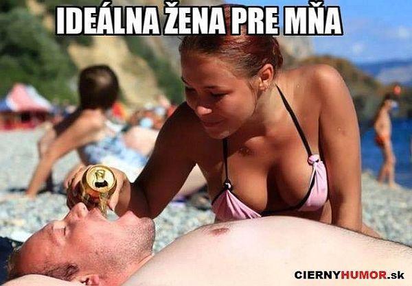 idealni-zena