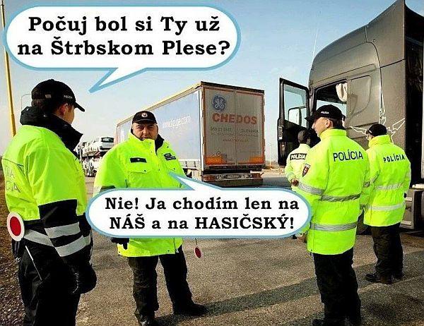 iq-policie