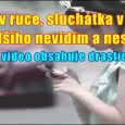 Vložil: Admin UPOZORNĚNÍ: Toto video obsahuje velmi drastické záběry!