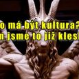 Autor: V.K. Obrovská lavina stížností a emailů se nám nashromáždila v uplynulých dnech v naší redakci kvůli neuvěřitelné provokaci v brněnském divadle Reduta, ve kterém Národní divadlo Brno zve diváky […]
