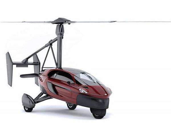 vrtulnik2