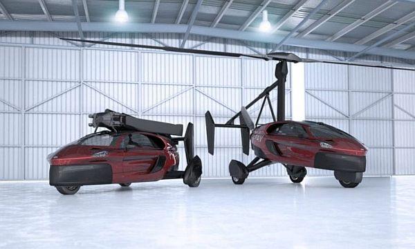 vrtulnik4