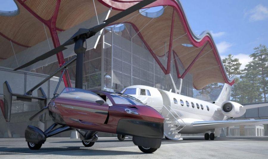 vrtulnik6