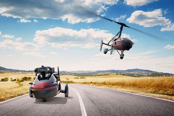 vrtulnik7