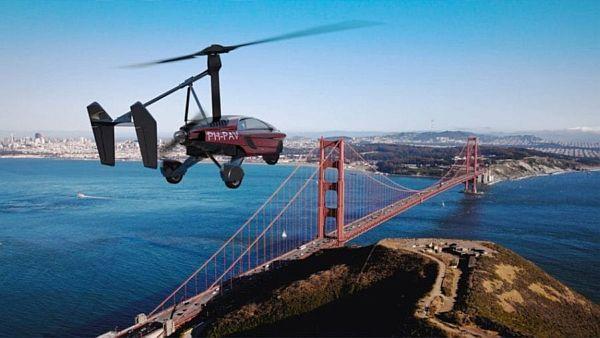 vrtulnik8
