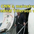 Co doopravdy řekl Rex Tillerson na zasedání NATO v Bruselu? CNN opět rozšířila do mainstreamu i alternativy hoax o Krymu. Pentagon chce zastavit Berlín, ale už je asi pozdě! Titulky […]