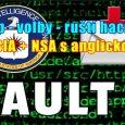VIDEO: Největší skandál CIA v dějinách je na světě! Langley shromažďovalo zbraňové kybernetické exploity, obětí byl Trump a zřejmě i český premiér Bohuslav Sobotka! Vyhoďte z okna televizory Samsung! [CZ […]
