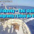 Ukažte politikům toto video! Začíná léto a evropská neziskovka ve Středozemním moři zahájila sběr migrantů z lodiček a jejich dovoz do EU! Kolínský Ford nařídil přestávky kvůli Ramadánu, oběd pro […]