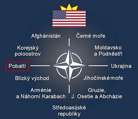 NATO_Baltics4