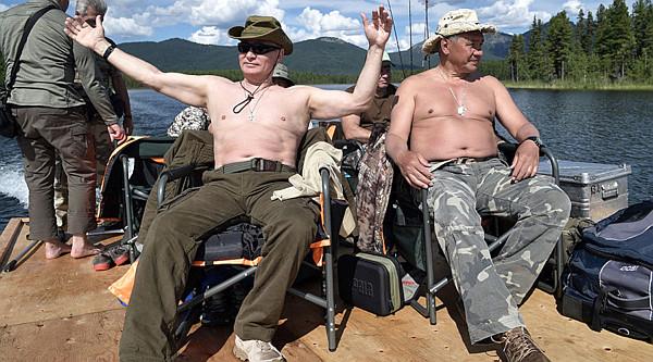 Putin-Sibir-1