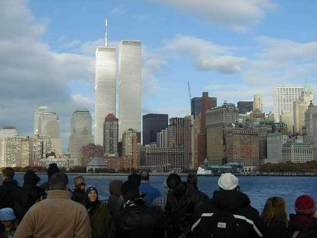 9-11-3