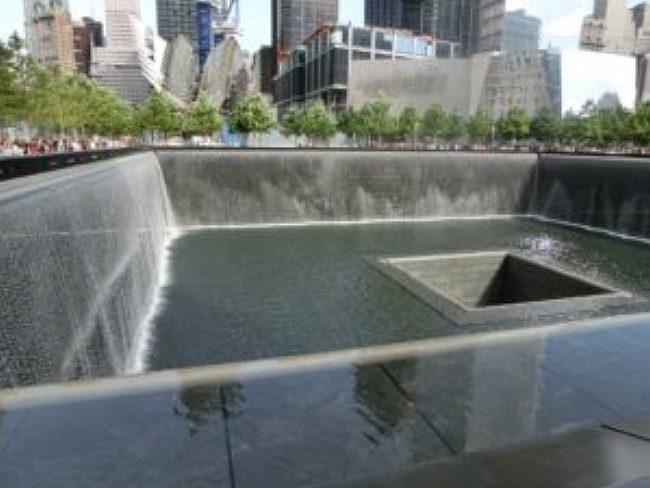 9-11-4