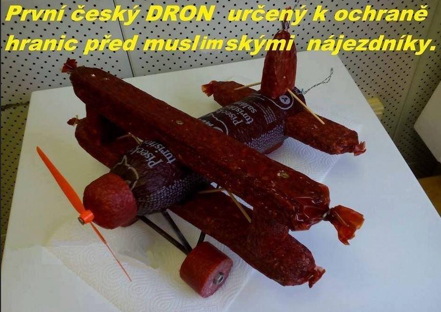 cesky-dron