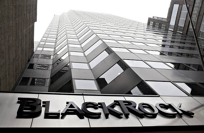 blackrock-barak