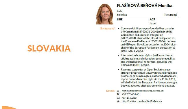 Flasikova
