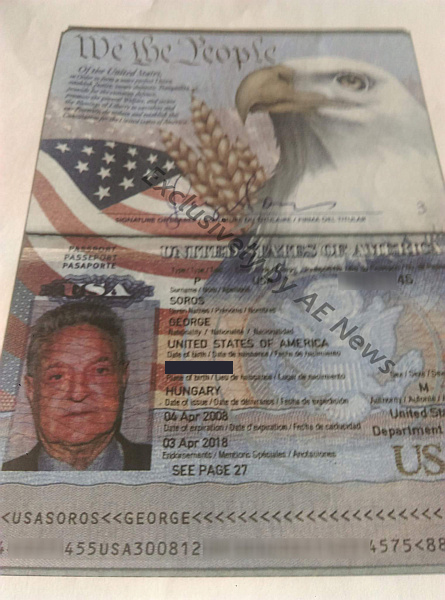 George-Soros-passport-XD