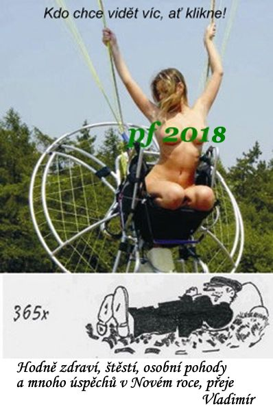 pf-2018.1