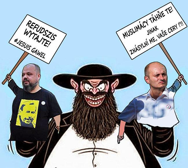 muslimaci