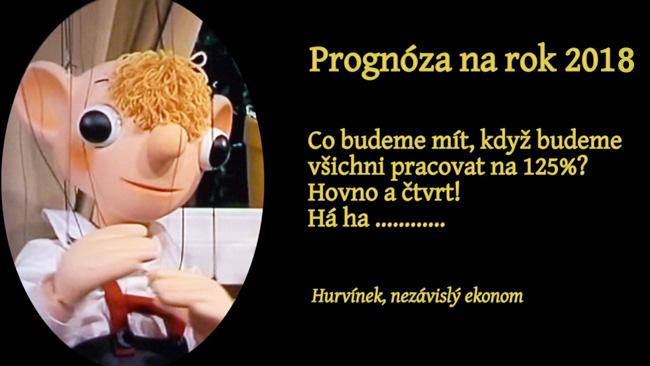 prognoza