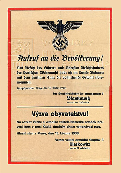 1-vyhlaska-gen-blaskowitze-600