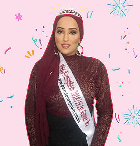 Maria-Mahmood1