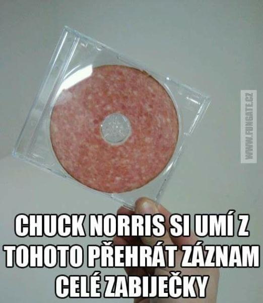 chuck-noris