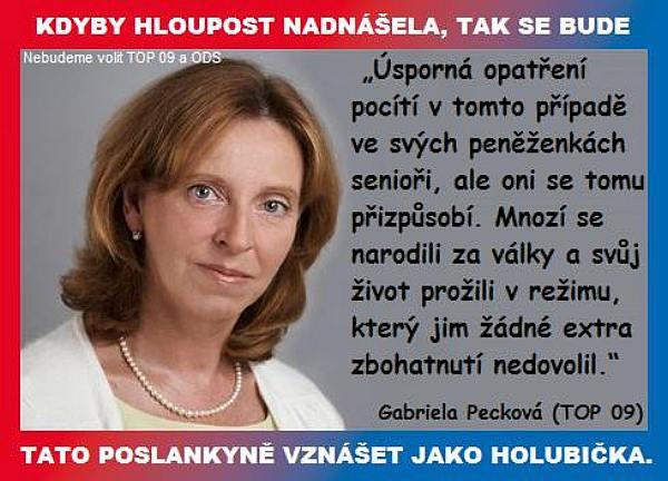 peckova
