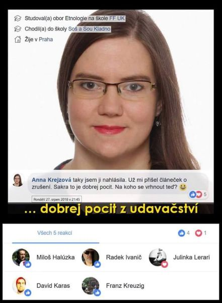 Anna_Krejzova-600