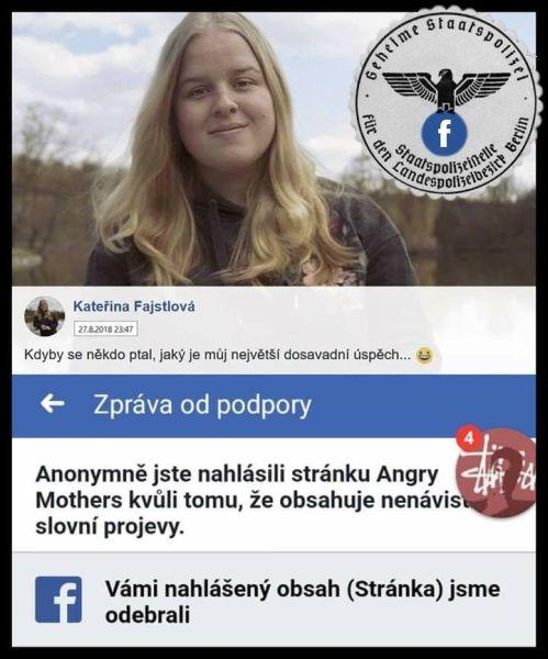 Kateřina_Fajstlová-600