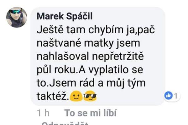 Marek_Spáčil-600