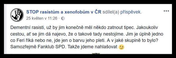 Stop_rasistům_a_xenofobům_v_ČR-600