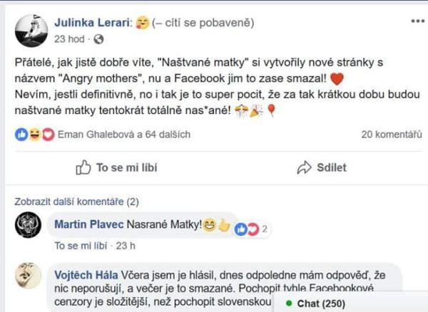 Vojtěch_Hála-600