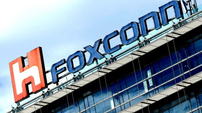 foxconn-859x483