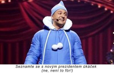 zelensky-02