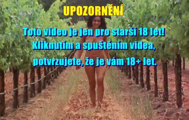 Turecko xxx video