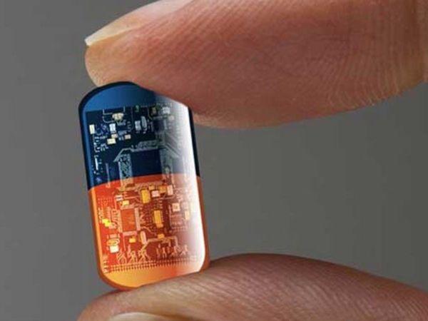 microchip-600