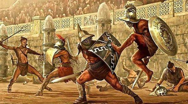 roman-gladiators-650